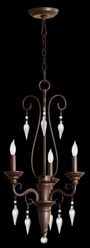 quorum-vesta-3-light-up-chandelier-in-oiled-bronze