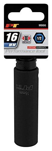 Performance Tool M866 1/2