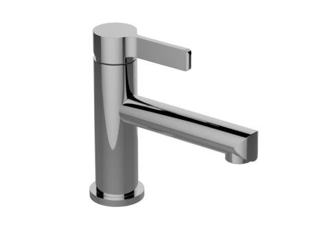 Graff G-6700-LM46-PC - Terra Lavatory Faucet - Polished Chrome Finish best to buy