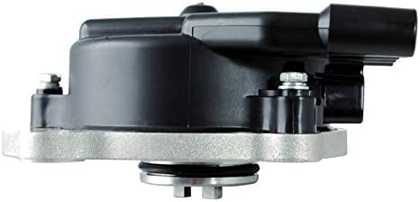 Premier Gear PG-DST863 Professional Grade New Complete Ignition Distributor Assembly