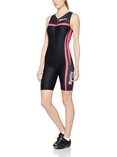 TrisuitLimeX Women's TrisuitLimeX Large Women's Santini Large Santini TrisuitLimeX Santini Lady Lady Women's Lady I6vYb7gfy