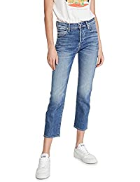 Women's The Scrapper Ankle Jeans