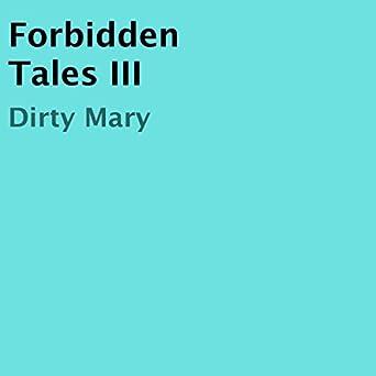 Forbidden Tales III