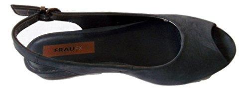 FRAU 62G6