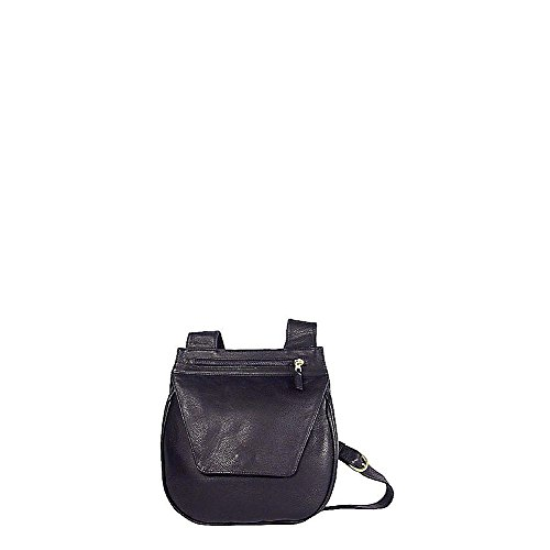 j-p-ourse-cie-yellowstone-collection-ranger-shoulder-bag-black