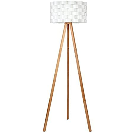 31Znh1VUoLL._SS450_ Coastal And Beach Floor Lamps