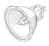 Lamp LMP027