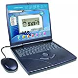 Best Kids Laptops - Laptop Learner - Electronic Learning System with Speech Review