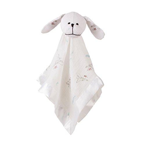 aden anais Nursery Blanket Flying