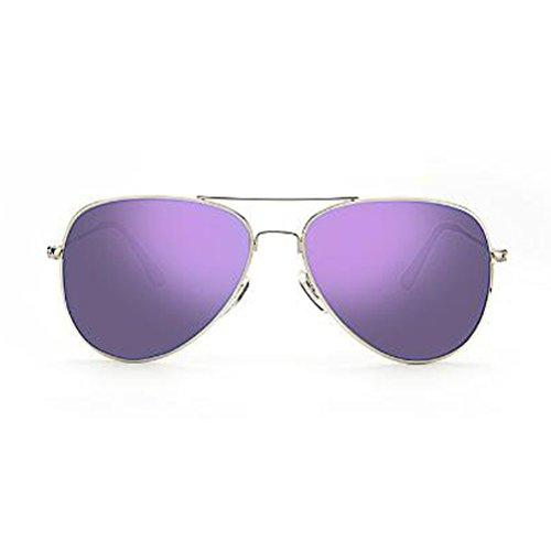 Lentes Moda de Polarizer Motion Gafas 7 7 Driving Color Glasses TP HD polarizadas Sol Antideslumbrante apqBP8