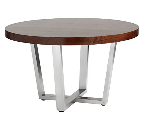 Sunpan Modern 100586 Estero Dining Table