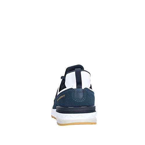 Gs574mi Enfant Balance Sneaker New Bleu Ywp4xq
