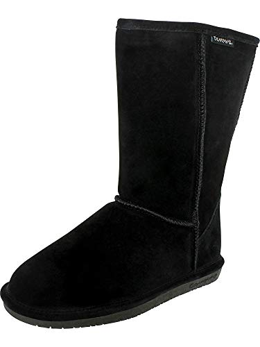 BEARPAW Women's Emma2014 10