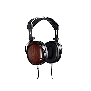 Monolith M565C Over Ear Planar Magnetic Headp...