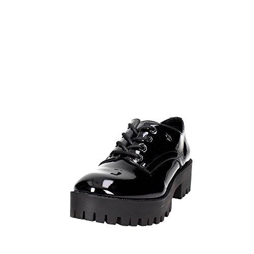 Donna Armani Nero 925270 Jeans Inglesina xapFxwqR