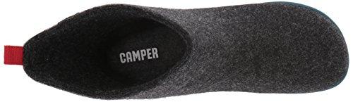 Camper Womans - Wabi 46646-029 Gore-TEX Tweed Tweed WP Bosforo TntASn