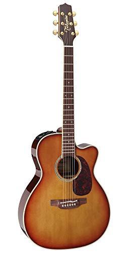 Takamine / DMP761C TB エレアコ タカミネ アコースティックギター   B07SHRLPK5