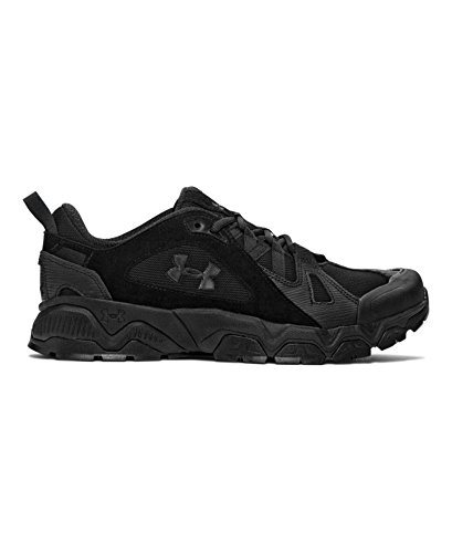 Under Armour Mens Ua Chetco 2,0 Tactische Loopschoenen
