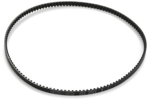 Kyosho 384 RRR Drive Belt ()