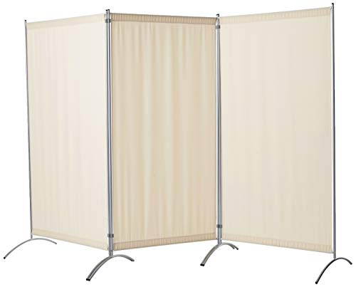 Buy fabric folding screen