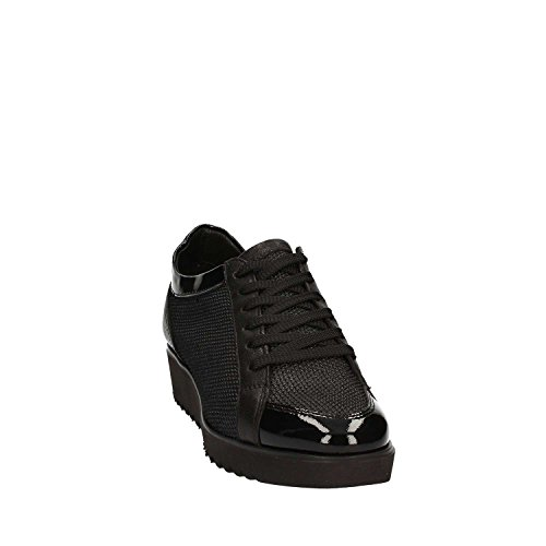 Femmes MARITAN Noir 111104 MARITAN Sneakers 111104 Sneakers d07czwqX