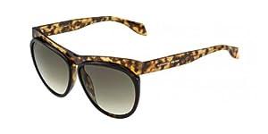 Alexander Mcqueen amq 4248/s - 8RF, Designer Sunglasses Caliber 60
