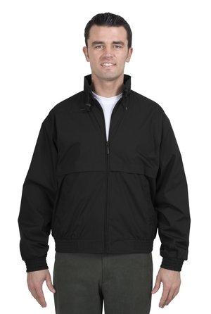 Classic Poplin Jacket (S, ()