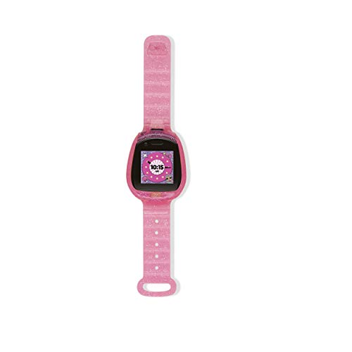 L.O.L. Surprise!- Smartwatch. (MGA Entertainment 571391)