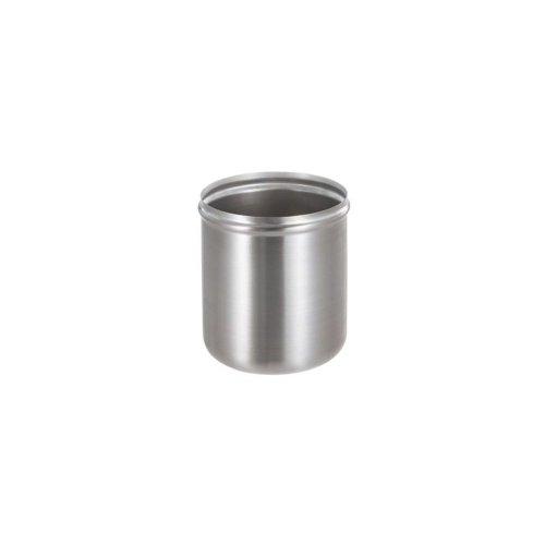 (Server 94009 Stainless Steel jar, 3-Quart)