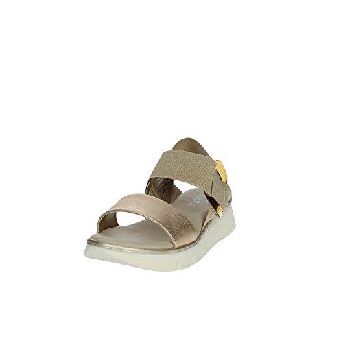 Naiset Flexx Flexx Keltainen Naiset D2016 D2016 Keltainen D2016 Flexx Sandaali Sandaali wRrwz