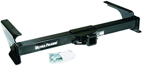 Draw-Tite 41906 Class V Ultra Frame Hitch with 2