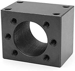 Kugelumlaufspindel SFU1605-DM 852mm für Easy-Mechatronics System 1620B L800