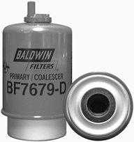 Killer Filter Replacement for JOHN DEERE RE62424