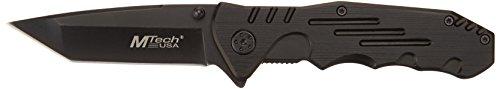 USA MT 378 Folding Tactical Handle product image