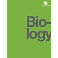 Biology (English Edition)