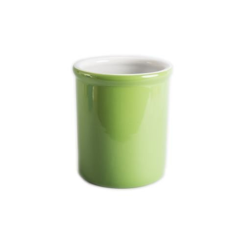 Seasons 60 oz. Utensil Holder Color: Grass by BIA Cordon Bleu 400028-315