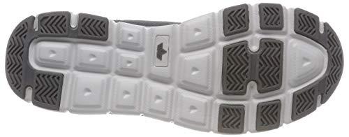 Grau Grau Deporte Unisex Zapatillas Lionel Gris Adulto Anthrazit de Lico V Anthrazit qUAzI7wUPx
