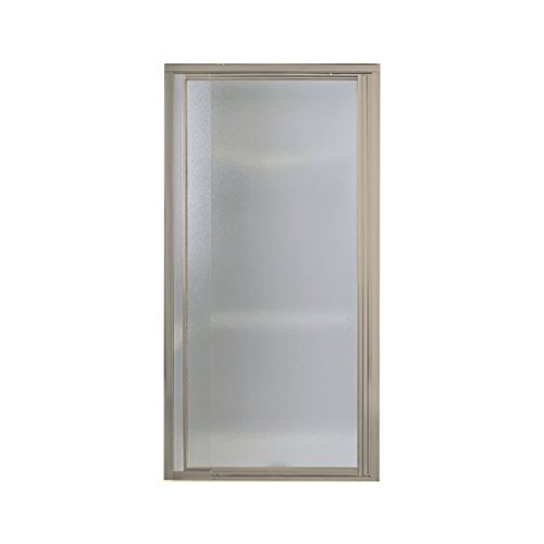 STERLING 1505D-27N-G10 Shower Door Pivot II 65-1/2