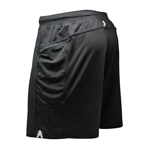 Training Shorts CrossFit Shorts   Reebok FI
