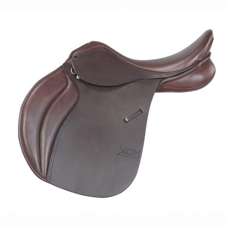 GFS XCH S1 GP Alto Saddle | 17