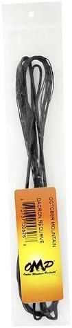 OMP Horton Tri Force Flyte 30-Strand Crossbow String
