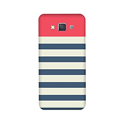 d02d34b1c80 Printrose Samsung Galaxy A3 2016 back cover High Quality Designer Case and Covers  for Samsung Galaxy