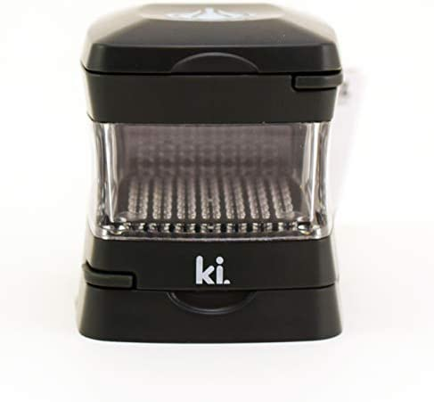 Kitchen Innovations Garlic Crusher Container product image