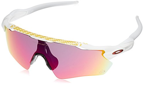 04502d3f93 Amazon.com  Oakley Radar EV Path Team Sunglasses