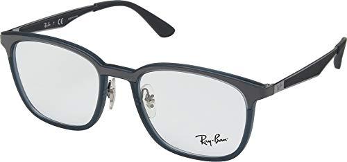 ray ban frames 52mm - 5