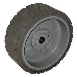 Genie Industries Replacement Tire Genie Part # 105122