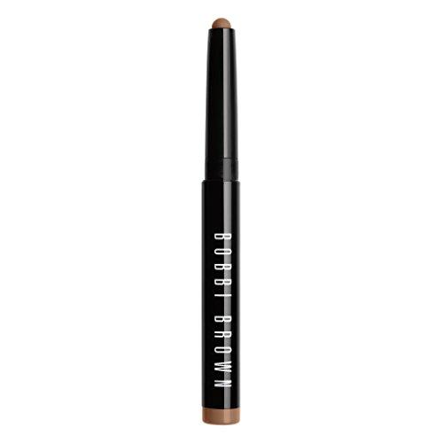 Bobbi Brown Long Wear Cream Shadow Stick - #22 Taupe 1.6g/0.05oz