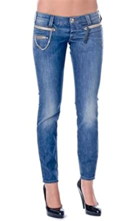 Womens Skinny Fit Jeans Miss Sixty