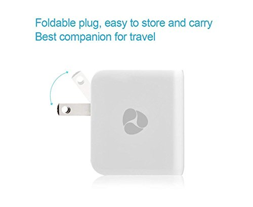 Buy ipod touch 1st generation charger