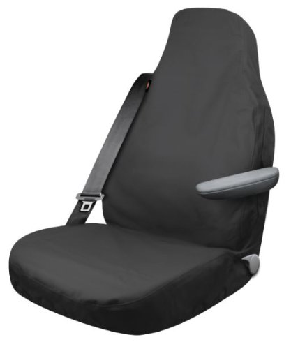 high back seat covers for trucks - 1